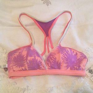 Maaji Bikini Top